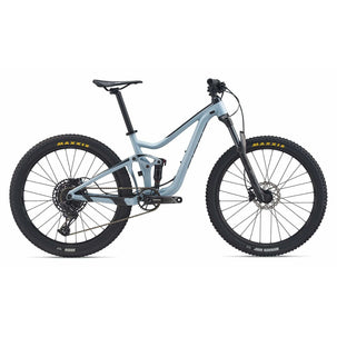Trance Jr. 26 Kids Mountain Bike (2020)