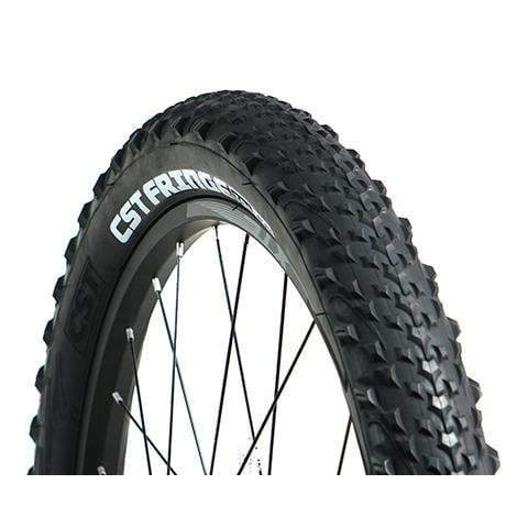 "XtC Jr 24"" Bike Tire"