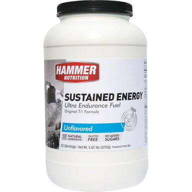 Hammer Nutrition Hammer Sustained Energy: 30 Servings
