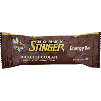 Energy Bar Box of 15