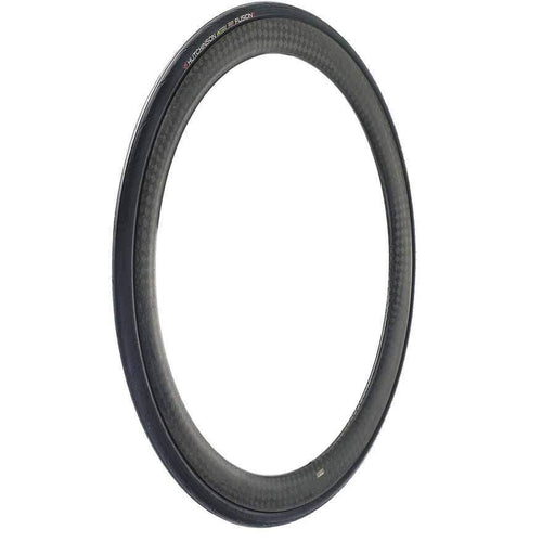 Hutchinson Fusion 5 Performance ElevenSTORM 700 x 28mm Tubeless Ready Bike Tire