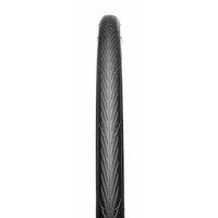 Hutchinson Fusion 5 All Season Tire - 700 x 25, Tubeless, Folding