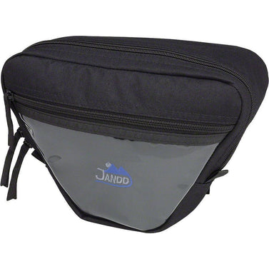Mountain 1 Handlebar Bag
