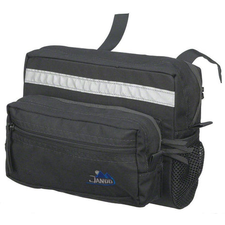 Mountain 2 Handlebar Bag
