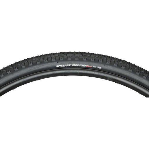 Happy Medium Pro Bike Tire 700 x 40c DTC Folding Bead