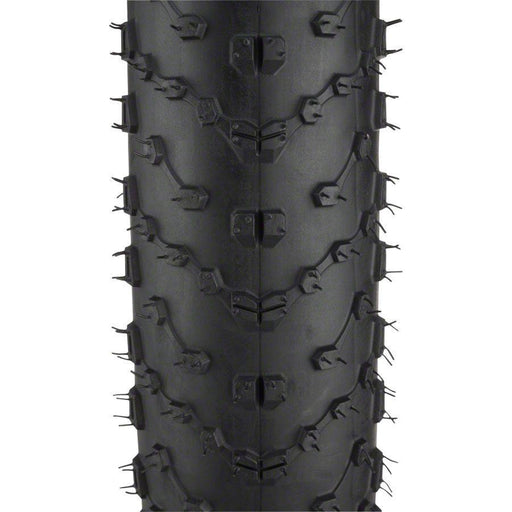 "Juggernaut Pro Bike Tire 26 x 4.0"" Tubeless Ready Folding Bead"