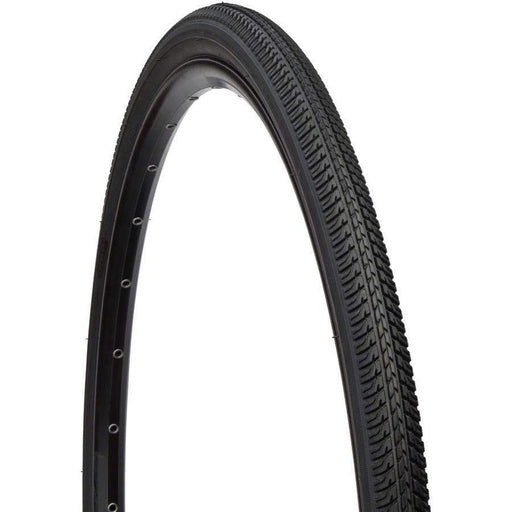 K192 Kourier Bike Tire 700x35 Steel Bead