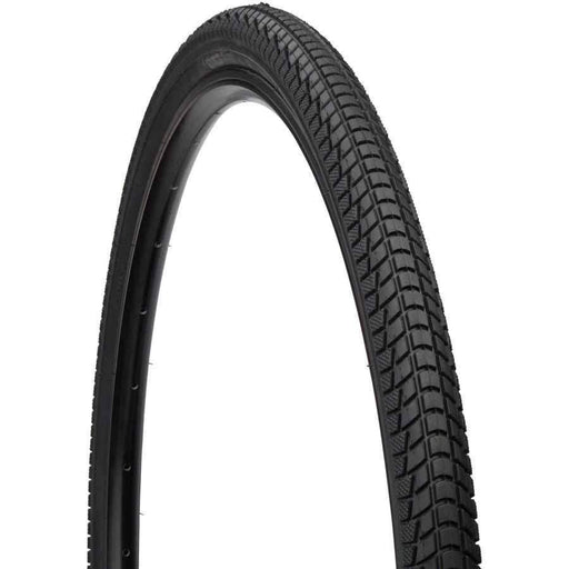 K841A Komfort Bike Tire 26x1.95 Steel Bead