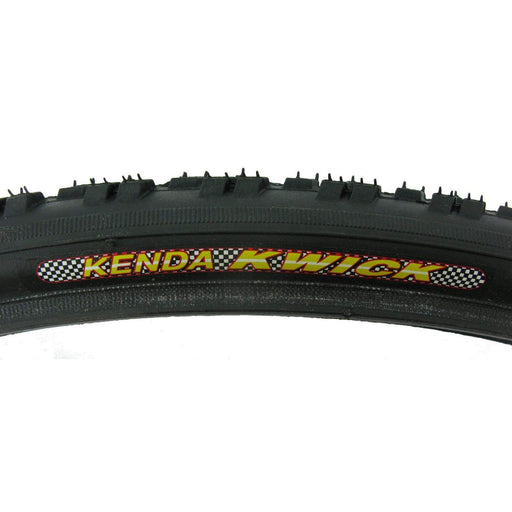 Kwick Bike Tire K879 700 x 30c Folding Bead
