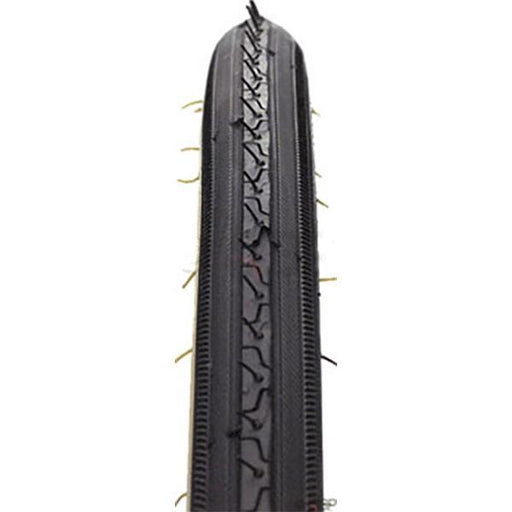 "Street K35 27"" Road Bike Tire"