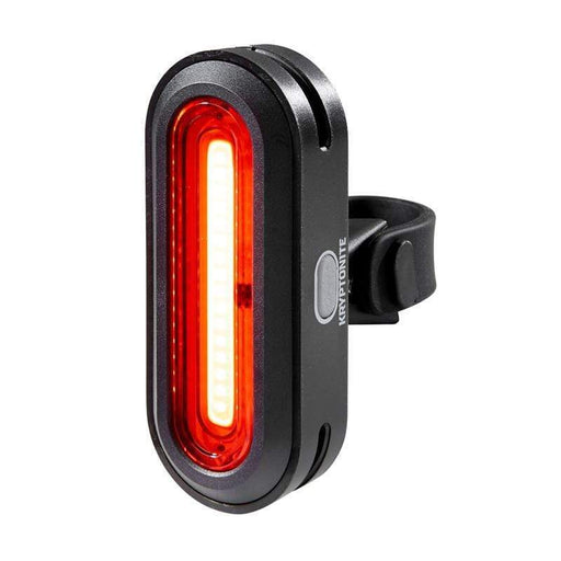 Kryptonite Avenue R-75 COB Rechargeable Commuters Taillight