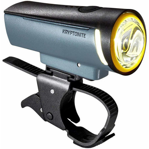 Kryptonite Incite X3 Rechargeable Bike Headlight