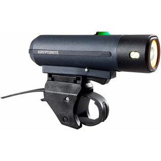 Kryptonite Street F-500 Rechargeable Front Bike Light
