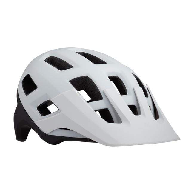 Coyote MIPS Mountain Bike Helmet