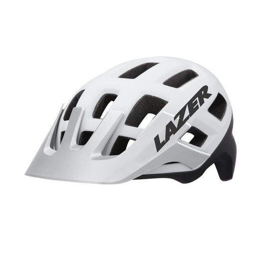 Coyote Mountain Bike Helmet
