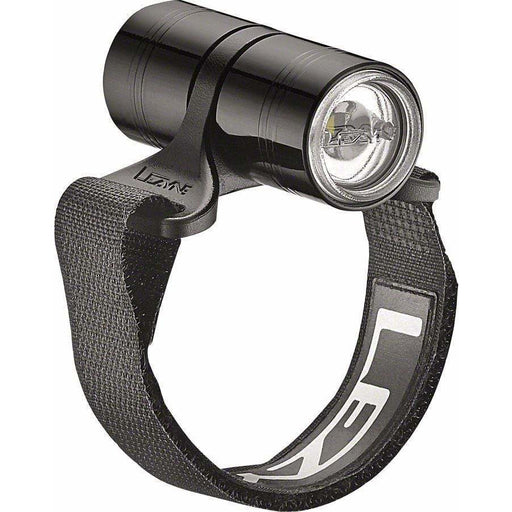 Lezyne Femto Drive Duo LED 15/7 Helmet Mount Light