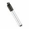 Lezyne HV Drive Mini Bike Hand Pump - Silver
