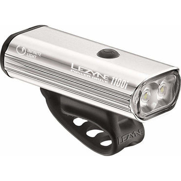 Lezyne Power Drive 1100i Loaded Headlight