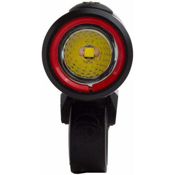 Light and Motion Urban 1000 Rechargeable Front Bike Light