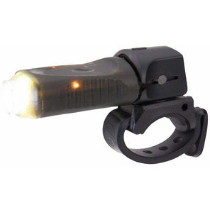 Light and Motion Vya Pro Rechargeable Bike Headlight