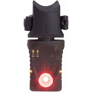 Light and Motion Vya Taillight