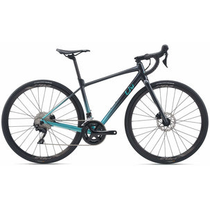 Avail AR1 Women's Road Bike (2020)