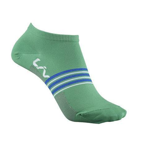 Festa Women's Socks