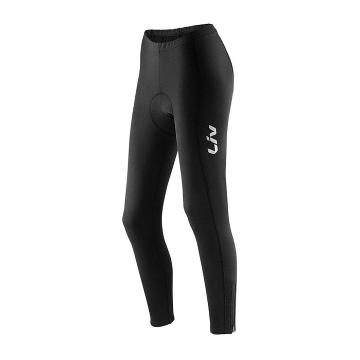 Women's Fisso Midthermal Bike Tights