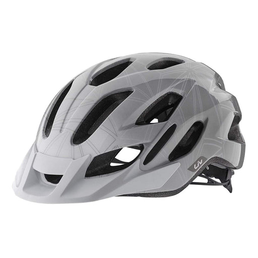 Luta Bike Helmet