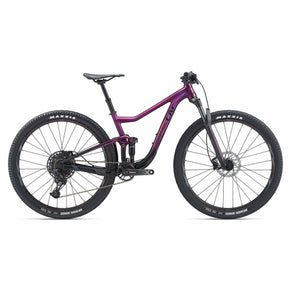Pique 29 3 Mountain Bike (2020)