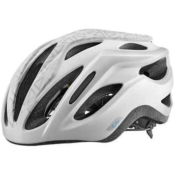 Women's Rev Comp Road Bike Helmet