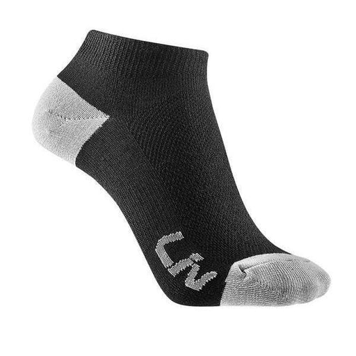 Short and Lux Women's Socks