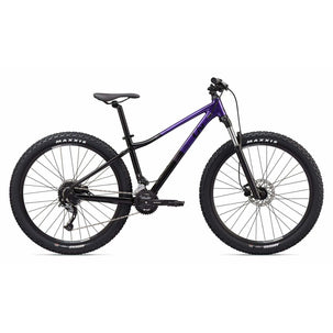 "Tempt 2 27.5"" Mountain Bike (2020)"