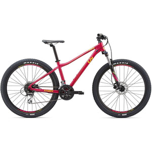 "Tempt 27.5"" 3 Mountain Bike (2019)"