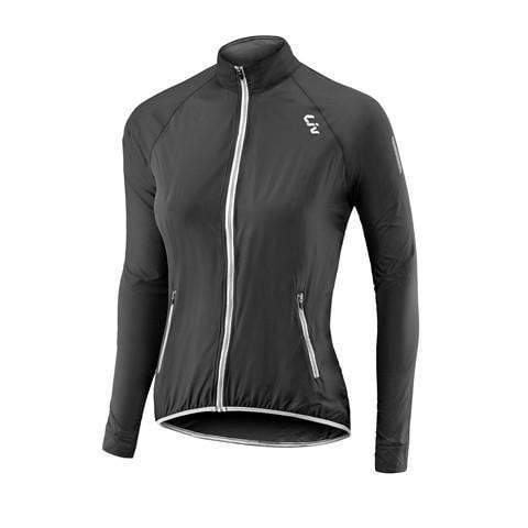 Women's Cefira Wind Jacket