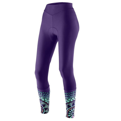 Women's Izzy Cycling Leggings