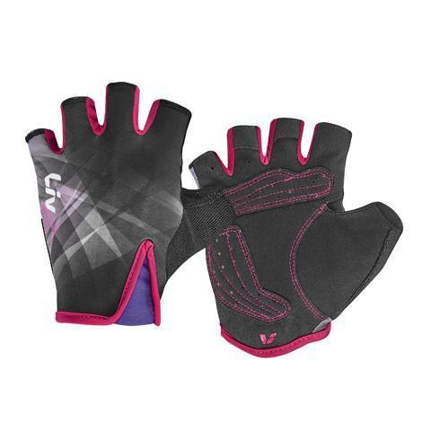 Women's Signature Bike Gloves