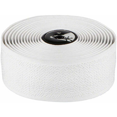 Lizard Skins DSP Bar Tape - 1.8mm, Diamond White