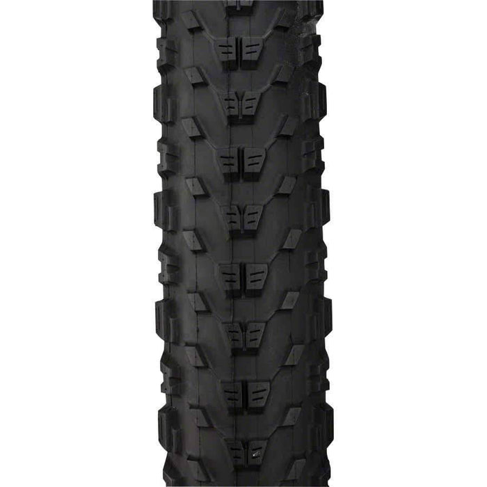 "Ardent Race Bike Tire: 29 x 2.35"", Folding, 120tpi, 3C, EXO, Tubeless Ready"