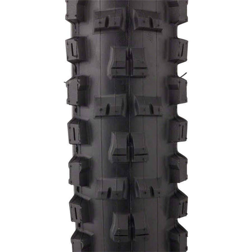 "High Roller II Bike Tire: 29 x 2.50"", Folding, 60tpi, 3C MaxxTerra, EXO, Tubeless Ready, Wide Trail"