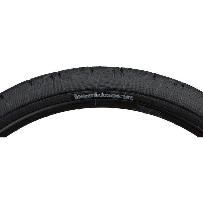"Hookworm 29"" Wire Bead Bike Tire"