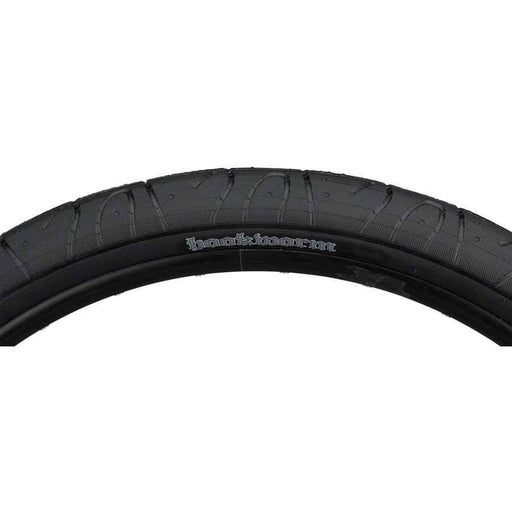 "Hookworm Bike Tire: 20 x 1.95"", Wire, 60tpi, Single Compound"