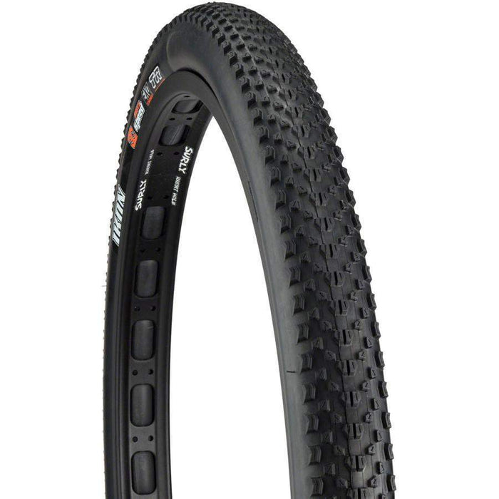 "Ikon Bike Tire: 27.5 x 2.35"", Folding, 120tpi, 3C, EXO, Tubeless Ready"