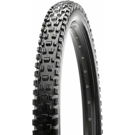 Maxxis Assegai Tire - 27.5 x 2.6, Tubeless, Folding, 3C MaxxTerra, EXO+, Wide Trail