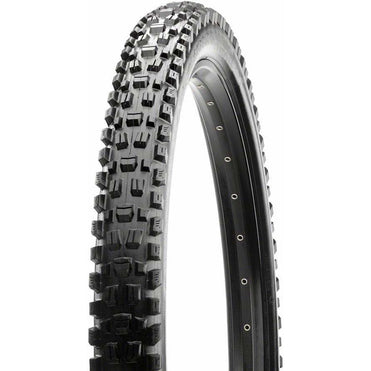 Assegai Tire - 29 x 2.5, Tubeless, Folding, 3C Maxx Grip ,DD, Wide Trail