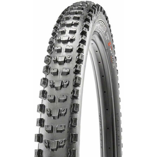 Maxxis Dissector Tire - 29 x 2.6, Tubeless, Folding, 60tpi, 3CMaxxTerra, EXOProtection