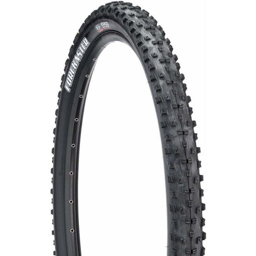 Maxxis Forekaster Tire - 29 x 2.6, Tubeless, Folding, 3C Maxx Speed, EXO