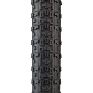 Maxxis Rambler Gravel Tire - 700 x 40, Tubeless, Folding/Tan, Dual, EXO