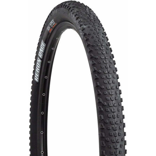 Maxxis Rekon Race Tire - 27.5 x 2.25, Tubeless, Folding, Dual, EXO