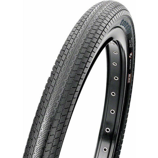 Maxxis Torch Mountain Bike Tire - 29 x 2.1, Clincher, Folding, Single, Silkworm